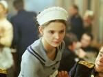 4956:Елизавета Боярская