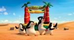 кадр №201445 из фильма Пингвины Мадагаскара