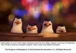 кадр №201448 из фильма Пингвины Мадагаскара