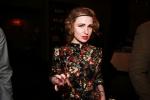 фотография №201530 с события After-party премьеры фильма «Василиса»
