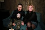 фотография №201531 с события After-party премьеры фильма «Василиса»