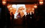 фотография №201533 с события After-party премьеры фильма «Василиса»