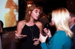 фотография №201534 с события After-party премьеры фильма «Василиса»