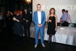 фотография №201536 с события After-party премьеры фильма «Василиса»
