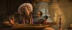 Снежная королева 2: Перезаморозка кадры