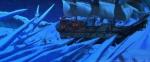 кадр №201601 из фильма Снежная королева 2: Перезаморозка