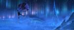 кадр №201602 из фильма Снежная королева 2: Перезаморозка