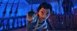 кадр №201603 из фильма Снежная королева 2: Перезаморозка
