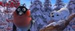 кадр №201605 из фильма Снежная королева 2: Перезаморозка
