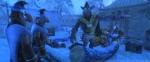 кадр №201607 из фильма Снежная королева 2: Перезаморозка