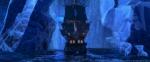 кадр №201610 из фильма Снежная королева 2: Перезаморозка