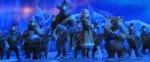 кадр №201612 из фильма Снежная королева 2: Перезаморозка
