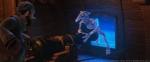 кадр №201613 из фильма Снежная королева 2: Перезаморозка