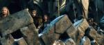 кадр №201645 из фильма Хоббит: Битва пяти воинств