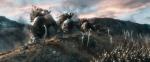 кадр №201647 из фильма Хоббит: Битва пяти воинств