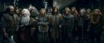 кадр №201651 из фильма Хоббит: Битва пяти воинств