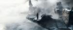 кадр №201656 из фильма Хоббит: Битва пяти воинств