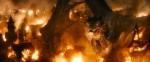 кадр №201658 из фильма Хоббит: Битва пяти воинств