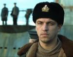 2926:Дмитрий Орлов