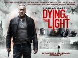 Умирающий свет* плакаты