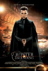 Восхождение Юпитер плакаты