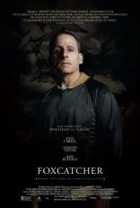 Охотник на лис плакаты