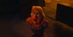 кадр №202319 из фильма Астерикс: Земля Богов