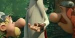 кадр №202321 из фильма Астерикс: Земля Богов