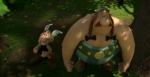 кадр №202322 из фильма Астерикс: Земля Богов