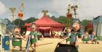 кадр №202325 из фильма Астерикс: Земля Богов