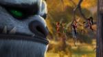 кадр №202371 из фильма Феи: Легенда о чудовище