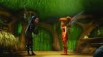 кадр №202372 из фильма Феи: Легенда о чудовище