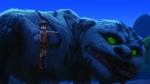 кадр №202373 из фильма Феи: Легенда о чудовище