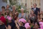 кадр №202479 из фильма Отель «Мэриголд». Заселение продолжается