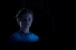 кадр №20249 из фильма Детишки*