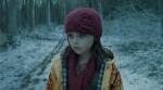 кадр №20252 из фильма Детишки*