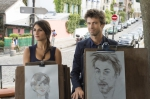 Развод по-французски кадры