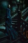 кадр №202670 из фильма Багровый пик