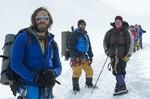 Эверест кадры