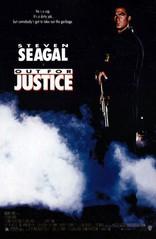 фильм Во имя справедливости