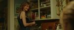 кадр №203151 из фильма Дикая