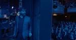 кадр №203193 из фильма Бёрдмэн или Неожиданное достоинство невежества