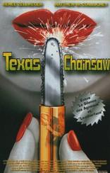 Техасская резня бензопилой 4: Новое поколение плакаты