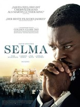 Сельма* плакаты