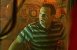 кадр №203768 из фильма Черное море