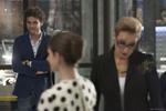 кадр №204005 из фильма Гороскоп на удачу
