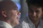 кадр №204010 из фильма Гороскоп на удачу