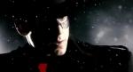 кадр №20403 из фильма Мститель