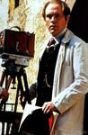 кадр №204069 из фильма Тень вампира