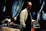 кадр №204071 из фильма Тень вампира